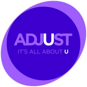 Adjust-Logo-Large
