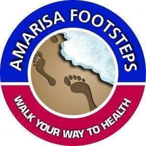 Amarisa_Footsteps