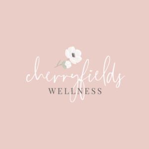 Cherryfields-Social-Sharing-1