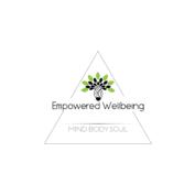 Fiverr-logo1