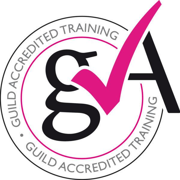 Guild-Accreditation-Logo-2015-HighRes
