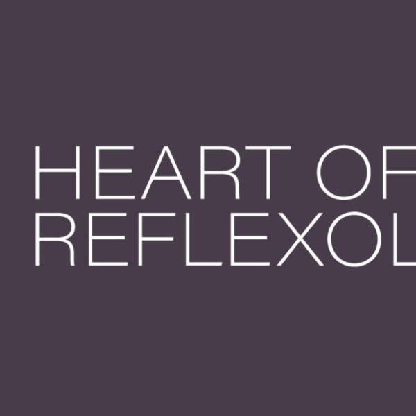 Heart_of_reflexology_WhiteONPurple