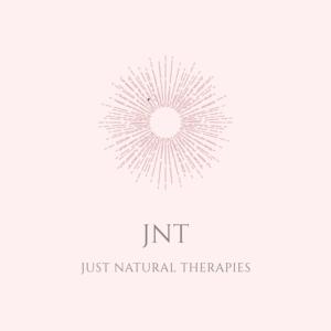 JNT-LOGO-750-pixels