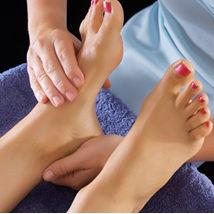 RR-karens-feet