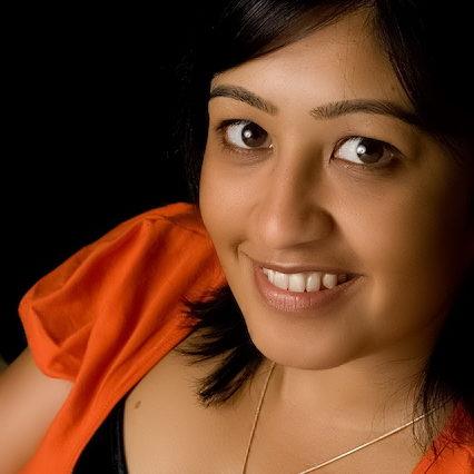 Rima-profile-photo