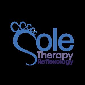 SOLE_THERAPY_REFLEX_LOGO_WOB_CMYK_NOCIRCLE