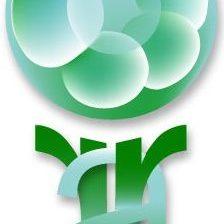 Snapshot_2012-01-15_18-11-17