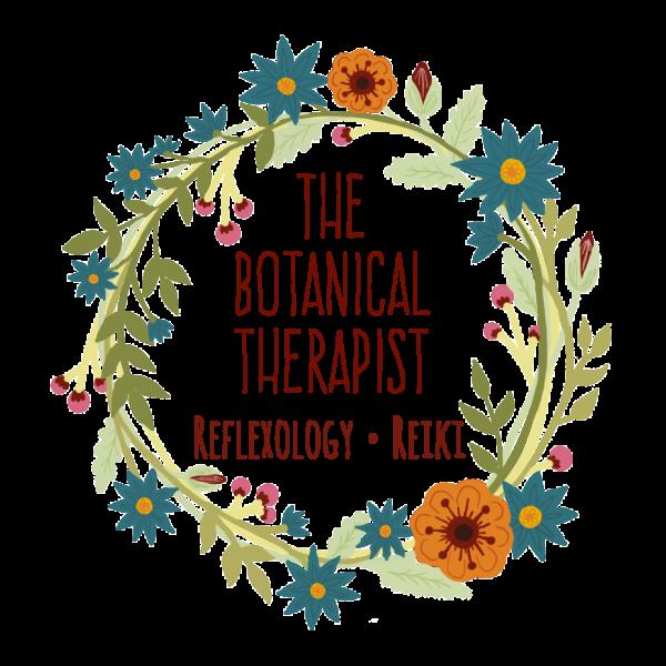 The-Botanical-Therapist-Colour-Logo-LARGE