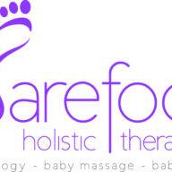 barefoot-holistic-therapies_logo