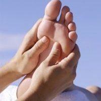 feetsmallpic