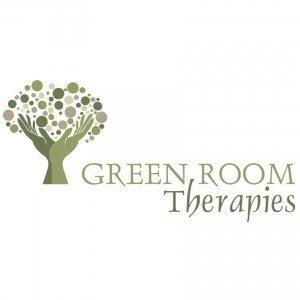 greenroom-facebook1