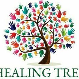 healing-tree