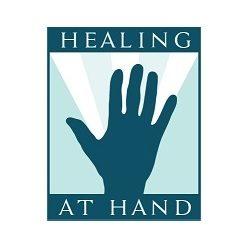 healingathand_round