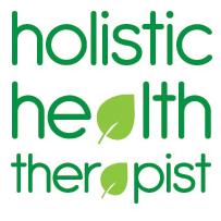 holistichealththerapist
