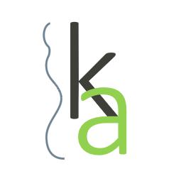 ka-icon-vl