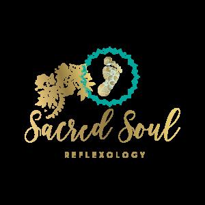 sacred-soul-01.png